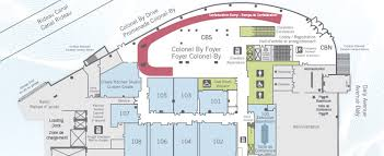 images of floor plans shaw centre floorplans