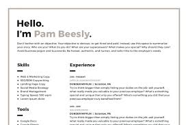 pdf resume template resume template modern resume resume pdf cv template resume