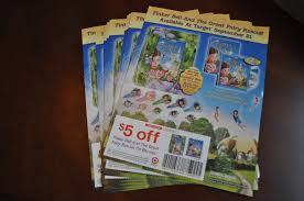 target black friday tinker tous closed giveaway 5 off tinker bell blu ray coupons for target