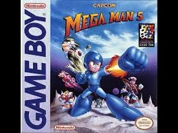 the blue wizard project mega man v part 3 youtube