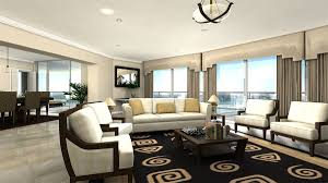 pictures of home interiors house interior gallery of proper home interiors