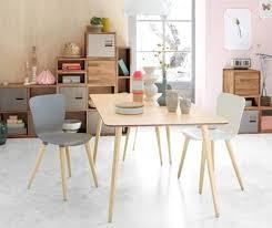 table cuisine petit espace table cuisine petit espace une cuisine optimise petit frais deco