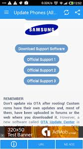 apk update update phones all carriers apk for android