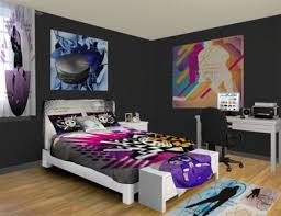 hockey bedrooms girls hockey bedrooms hockey designs at http www