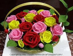 Rose Flower Images Flower