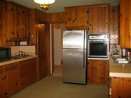 built in cabinets for sale elegant knotty pine kitchen cabinets for sale captivating brown