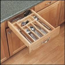 Kitchen Cabinet Accessories Cabinet Accessories Sollera Fine Cabinetry