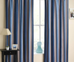 Coral Blackout Curtains Graceful Portia Paisley Curtains Also Floral Pattern Together With