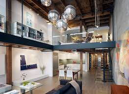 Inspiring Mezzanines To Uplift Your Spirit And Increase Square - Bedroom mezzanine