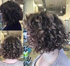 deva curl short hair curly hairstyles beautiful short curly aline hairstyl