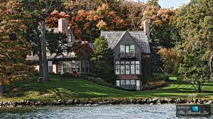 Largest Homes In America 5 of wisconsin u0027s historically significant grand mansions and