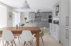 kitchen design country kitchen style wall tiles antique white