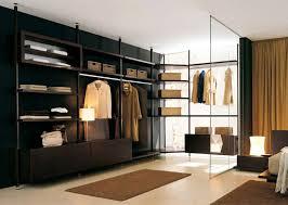 exemple dressing chambre exemple dressing chambre dressing sur mesure et la ralisation duun