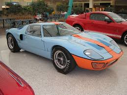 1980 opel oldskoollebron 1980 ford gt specs photos modification info at