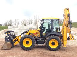 ams auctions jcb auction number 40 14th april 2015