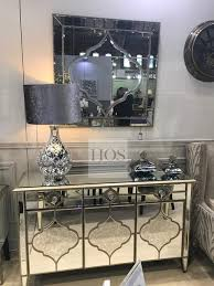 mirrored living room furniture living room house of sparkles
