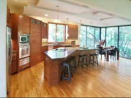 stunning design your own kitchen layout pics decoration ideas open kitchen design with long island bar