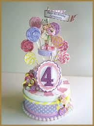 birthday cake toppers birthday minish designs