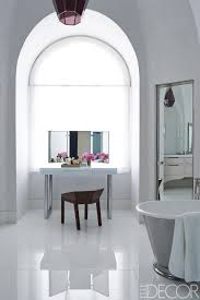 elle decor white bathrooms u2022 bathroom decor