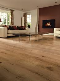 flooring character oak unfinished engineered hardwood