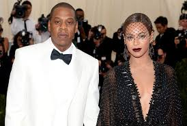 beyonce jay z and solange quotes about elevator fight popsugar