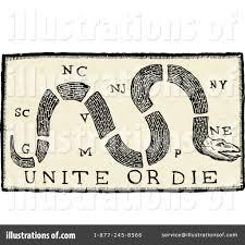 Confederate Flag Clip Art Confederate Clipart 215957 Illustration By Bestvector