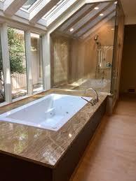 bathroom cool modern bathroom vanities bathroom lighting