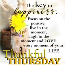 happy thanksgiving to everyone quotes thankful thursday good morning pinterest thursday quotes