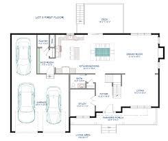 the alcove subdivision franklin ma grandis homes builder developer