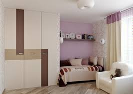 diy ikea teen room decor u2014 cadel michele home ideas