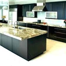plan de travail cuisine marbre plan de travail en granit pour cuisine plan de travail en marbre