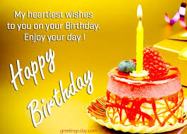 free birthday wishes the 25 best happy birthday gif images ideas on happy