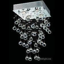 Making Chandeliers 80 Best Contemporary Crystal Chandeliers Images On Pinterest
