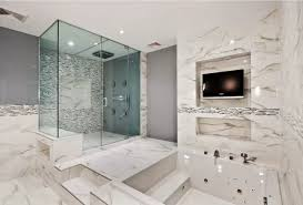 choosing new bathroom design ideas 2016