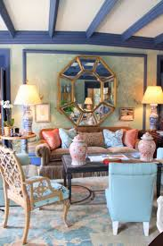 Blue Livingroom 174 Best The Chinoiserie Living Room Images On Pinterest Living