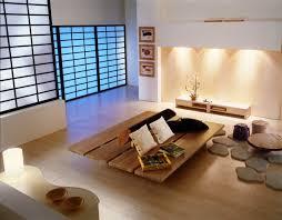 Stunning Modern Japanese Interior Design Amazing Living Room On - Modern japanese home design