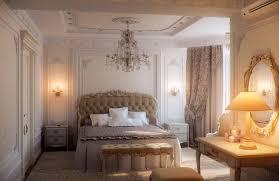 Elegant Bedroom Ideas For Small Rooms Dark Blue Soft Swivel Chair - Elegant bedroom ideas