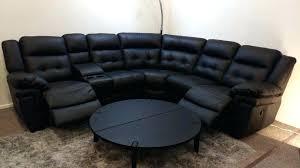 madison home tufted sofa mid century sleeper sofa mid century sleeper sofa furniture best