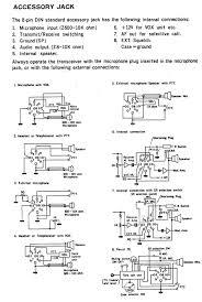 mic wiring diagram on mic download wirning diagrams