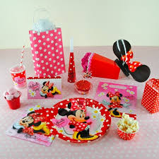 minnie mouse party supplies minnie mouse party supplies 18 jpg