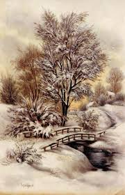 jacquie lawson thanksgiving cards 984 best holiday christmas vintage images on pinterest