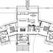 2 master suite house plans houseofauracom 2 bedroom house plans with 2 master floor plans