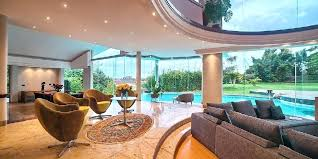 Most Luxurious Home Interiors Top Luxury Home House Inside Most Luxurious Houses A