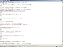 proxy squid para windows server u2013 blog de soluciones si