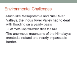 early river civilizations indus river valley section ppt download