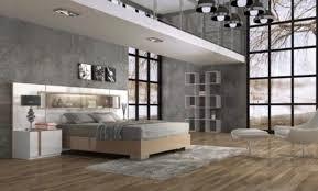 chambre sol gris décoration chambre sol gris clair 36 nantes chambre sol