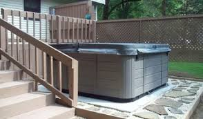 best swimming pool builders in kent oh houzz