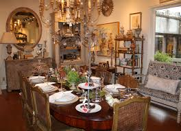 shops with beautiful things annelle primos jackson ms swede