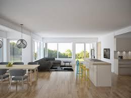 affordable home plans november 2013