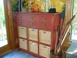Furniture Recycling by Painted Furniture Recycling Paint A Lifestyle